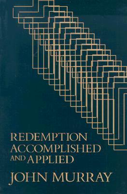 Roles in Sanctification