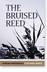 Richard Sibbes, The Bruised Reed (chapter1)