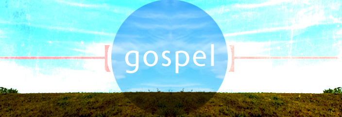 Renew Your Mind with Gospel-CenteredReflection