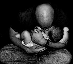 FathersLove
