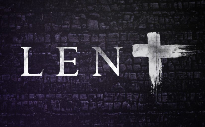 Lent: History, Cautions, and Benefits