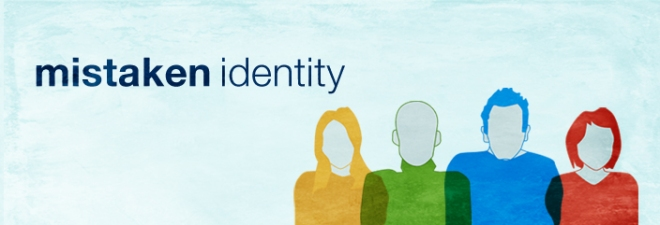0e3508293_1407158705_headerlive14mistakenidentity