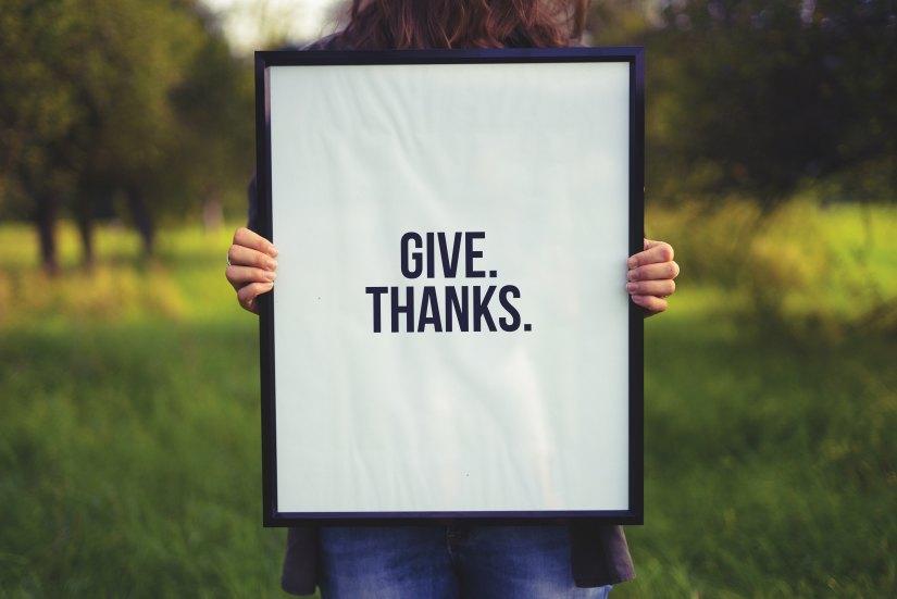 November Thanksgiving ReadingPlan