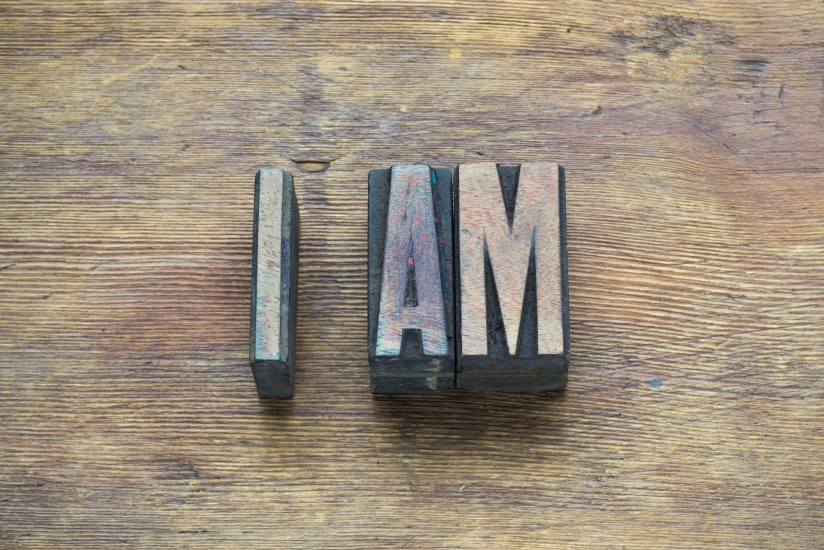 "The 7 ""I AM"" Statements of Jesus: OT Background & NT Meaning"
