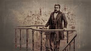 C. H. Spurgeon on Purpose in Pain