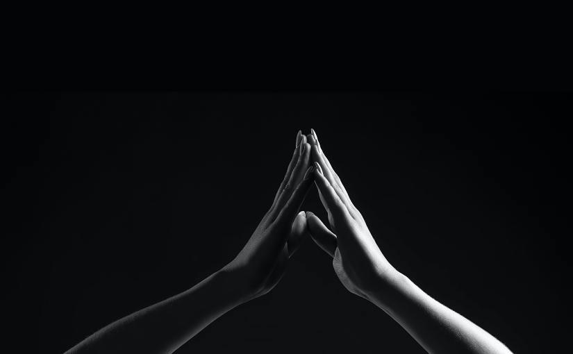 A Prayer ofLament