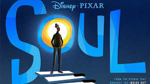 Disney & Pixar's Soul: A Celebration of Life