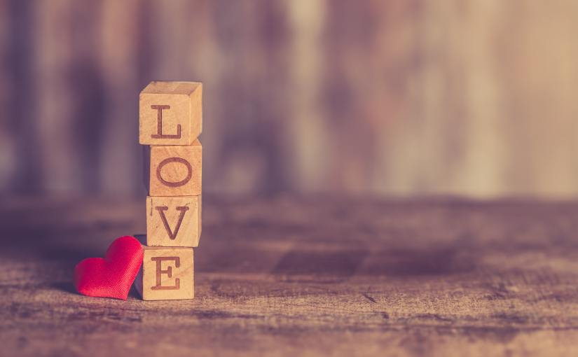 Seven Features of God's FatherlyLove